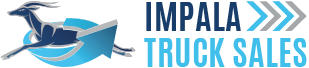 Impala Truck Sales Logo