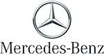 Impala Mercedes