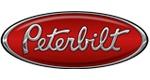 Impala Peterbilt