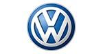Impala Volkswagen